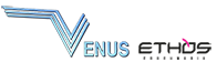 venus-sticky-pic-26093