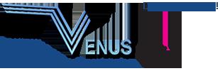 venus31-data